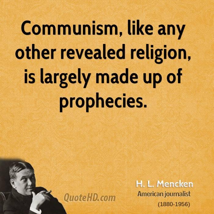 1578859394-h-l-mencken-writer-communism-like-any-other-revealed-religion-is.jpg
