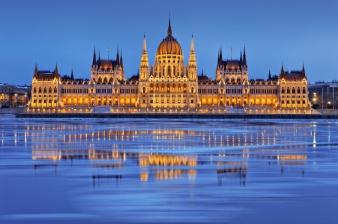 beautiful_Budapest
