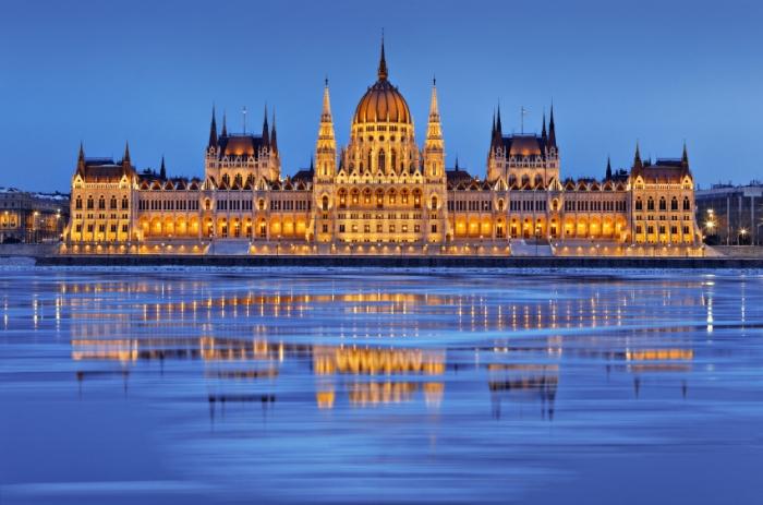 beautiful_Budapest.jpg