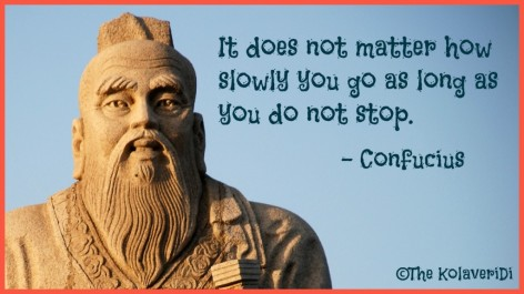 Confucius-quote