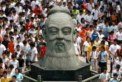confucius-statue-crowd.jpg