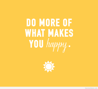Do-more-what-makes-you-happy.png