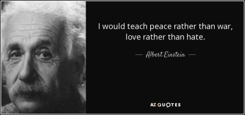einsten_war_peace