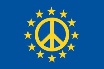 eu_peace_flag_peace_symbol