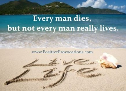 every_man_dies_not_every_man_lives