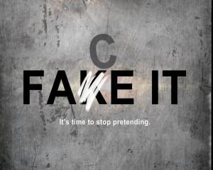 face-fake-it