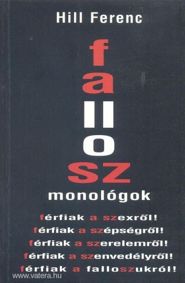 fallosz_monológok