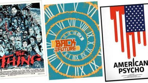 hero-film-posters.jpg