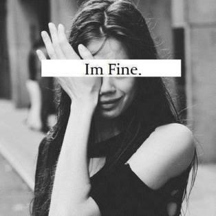 I_am_fine