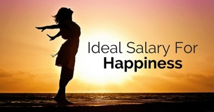 Ideal-Salary-for-Happiness