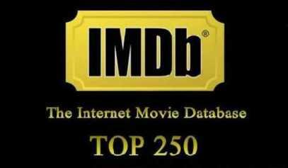 IMDB_top_250