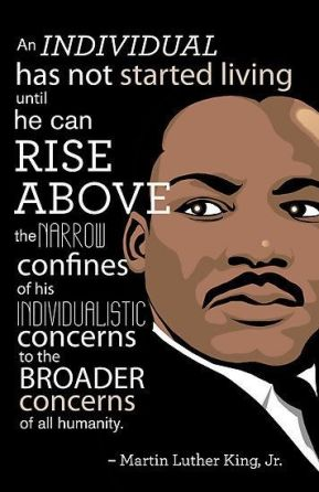 individual_martin_luther_king