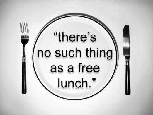 ingyen_ebéd