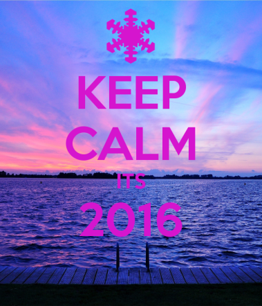 keep-calm-its-2016-8.jpg.png