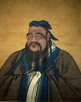 Konfuciusz.jpg