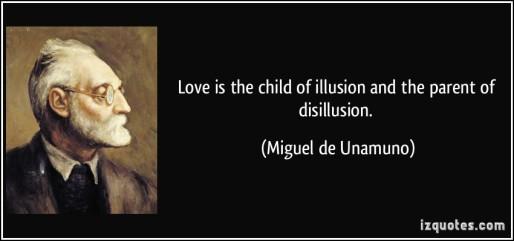 love_dissillusion