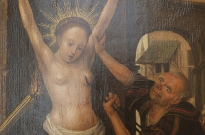 martyrdom-of-st-barbara