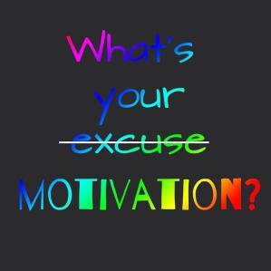 mi a motivációd