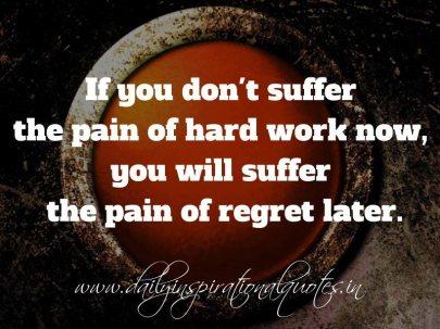 Pain_suffer_2