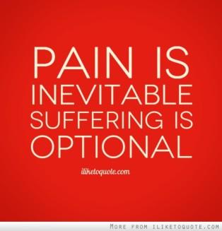 Pain_suffering