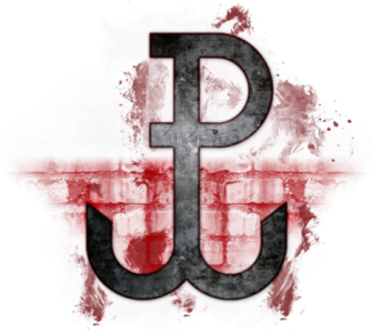 Polska_walczaca.png