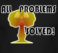 problems_solved
