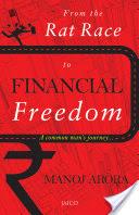 rat_race_financial_freedom
