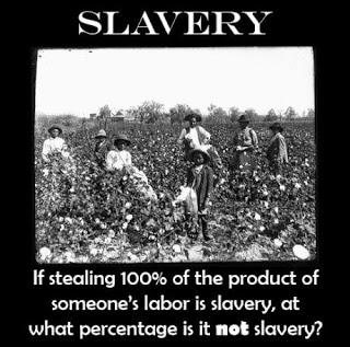 Slavery_democracy