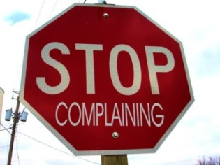 stop_complaining-400x300