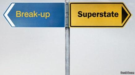superstate_break_up
