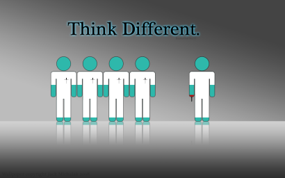 think_different.png