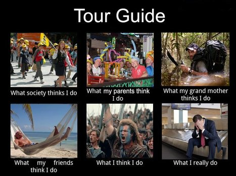 tour_guide