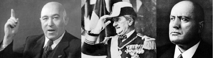 220px-Mussolini