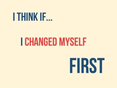 change_yourself_first
