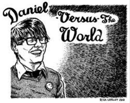 Daniel_vs_the_world