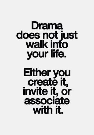 drama_2