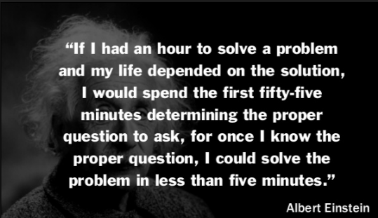 Einstein_problem_solving
