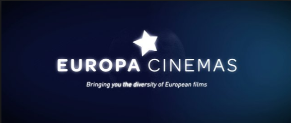 EU_cinemas
