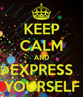 keep-calm-and-express-yourself-251.jpg