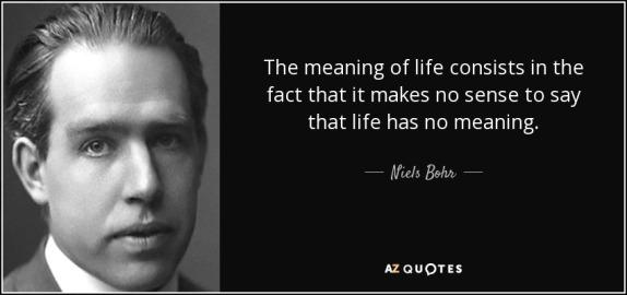 niels_bohr_sense_of_life