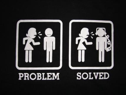Problem__solved