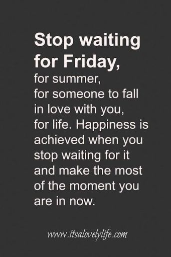 stop_waiting
