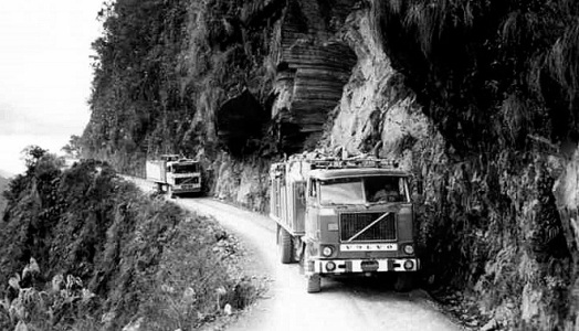 Death-Road-Bolivia-7