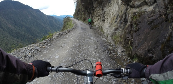 death-road-bolivia_sd