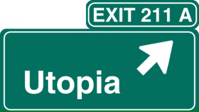 utopia-road-sign.png