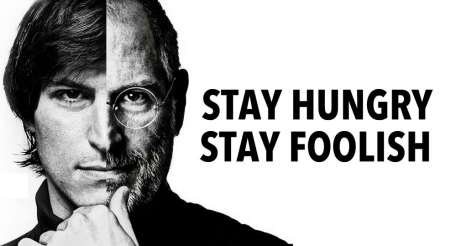 STAY-HUNGRY-STAY-FOOLISH-BIRTHDAY-STEVE-JOBS-APPLE.jpg