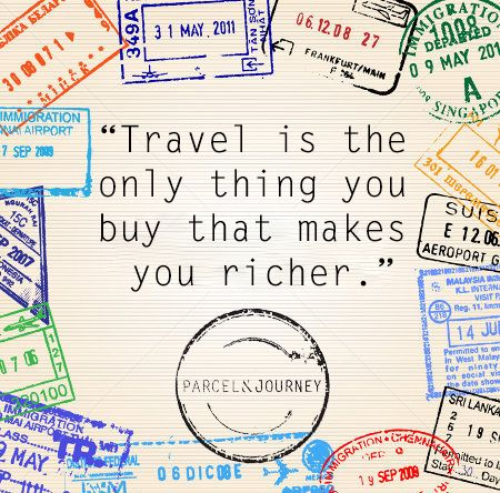 travel_makes_you_richer