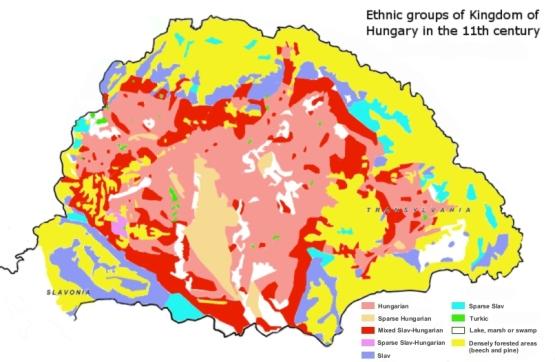 Ethnic_map_of_11th_century