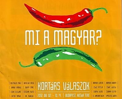 mi-a-magyar