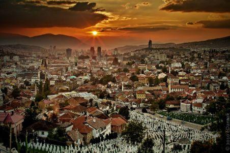 Sarajevo__.jpg